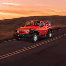 jeep beach 2017 stikbot on twitter