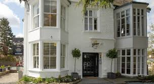 The White Lodge  BownessonWindermere  Bedandbreakfasteu