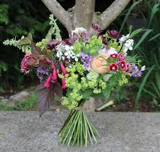 wedding flowers surrey lock cottage flowers surrey uk june bouquet all homegrown july