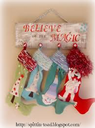 picture of christmas wall decoration ideas all can download all