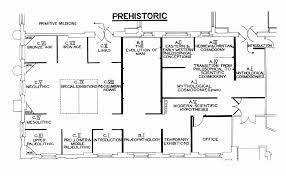 met museum floor plan met museum floor plan archives house plans ideas