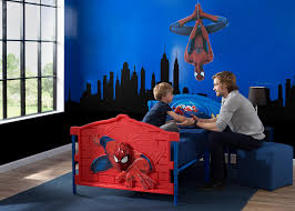 toddler spiderman toddler bed for inspiring kids bed design ideas spiderman toddler bed toddler beds for sale cheap fisher price princess bed