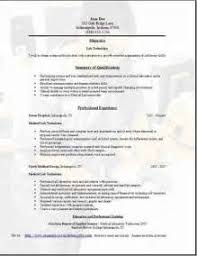 resume sample for referees become certified professional resume