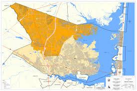 Lakewood Nj Map District Map
