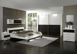Charcoal Gray Bedroom Set Charcoal Grey Bedroom Furniture Vivo Furniture