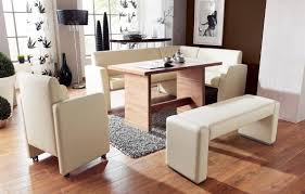 Nook Kitchen Table by Kitchen Nook Sets With Storage Mada Privat