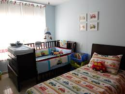 Toddler Boys Bedroom Ideas With Concept Hd Photos  Fujizaki - Boys toddler bedroom ideas