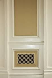 Easy Do It Yourself Home Decor by Best 25 Return Air Vent Ideas On Pinterest Vent Covers Air