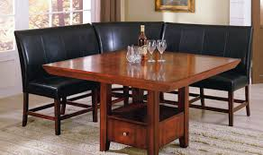 Modern Dining Room Chairs Leather Dining Room Top Full Grain Leather Dining Room Chairs Beautiful