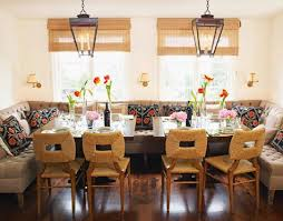 finding sunday dining room dilemna