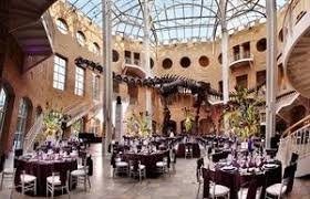 atlanta wedding venues atlanta wedding venues packages and prices for venues eventective