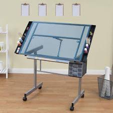 Home Hobby Table Drafting Light Table Ebay