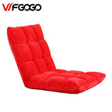 popular folding couches buy cheap folding couches lots from china