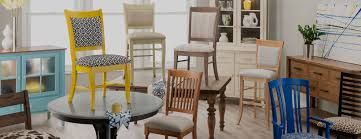 fine handcrafted furniture keystone collections