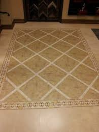 floor tiles design pictures carpet vidalondon