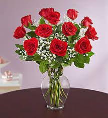 Red Rose Bouquet Send Roses Rose Delivery U0026 Rose Bouquets 1800flowers Com