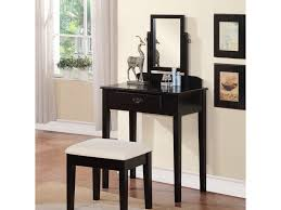 Modern Vanity Table Modern Dressing Table With Mirror Tags Modern Dressing Tables