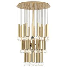 Bathroom Lighting Lowes Ceiling Lights Lowes Medium Size Of Bathrooms Designhome Depot