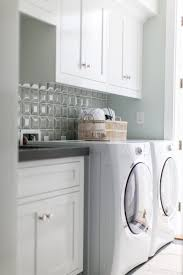 ideas laundry room pinterest images laundry room shelves