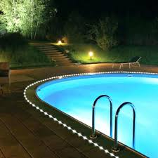outdoor pool deck lighting outdoor pool lighting outdoor pool lighting you might also like