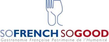 repas gastronomique français à l unesco 1 déclassement en vue