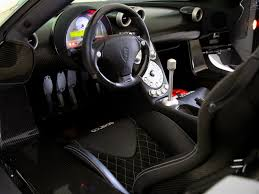 koenigsegg hundra interior 1600x1200 wallpapers page 5