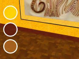 color tutorial at gcflearnfree paint chips arafen