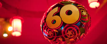 birthday for 60 year woman 60 reasons you should be psyched about turning 60 psych