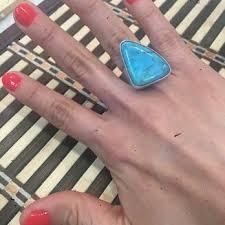 princess nails flemington nj the nail collections