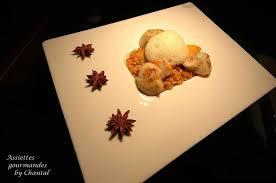 cuisine moleculaire recette cuisine moléculaire recettes de cuisine moléculaire