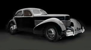 site deco vintage sculpted in steel art deco automobiles and motorcycles 1929 u20131940