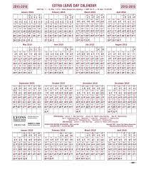 calendar detroit firemen s fund association the official