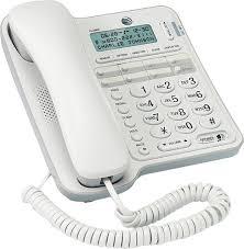 amazon lg 55 4k black friday 398 emergency phone best buy