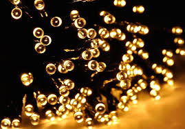 gold outdoor christmas lights sacharoff decoration