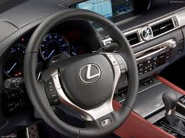 sporty lexus 4 door lexus gs 350 f sport 2013 pictures information u0026 specs