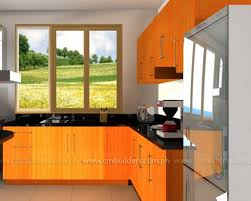 Picture Of Kitchen Designs Index Of Articles Public Html Images Kitchen