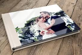 Wedding Books Wedding Photography Hertfordshire Stevenage Letchworth Welwyn