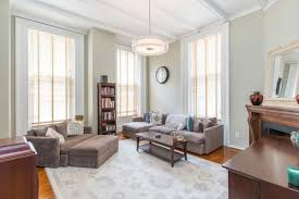 how much for a loft condo in washington square west curbed philly today we re looking at a one bedroom loft loaded with natural light in washington square west can you guess the asking price and remember no cheating