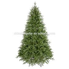 christmas and holiday decoration wholesale holiday decoration