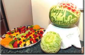 fruit centerpieces fruit centerpieces fruit sculpture fruit platters edible