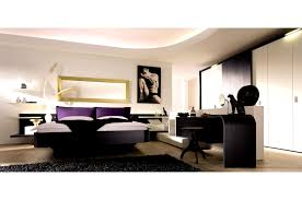 apartments outstanding modern bedroom styles fashionable apartments outstanding modern bedroom styles fashionable wardrobe design ideas bedspreads modernbedroomstylesfashionablewardrobe dog beds bedside lamps