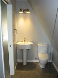 attic bathroom ideas foyer on designs or best 25 small pinterest