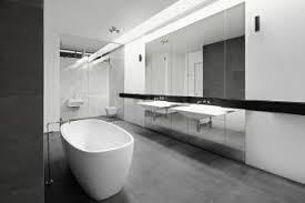 designed bathrooms 2015 tida architect designed bathrooms