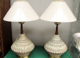 Midcentury Modern Lamps - best 25 modern lamp shades ideas on pinterest mid century