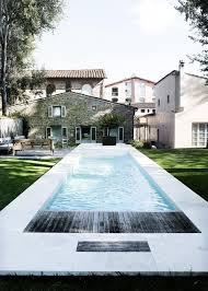 pool fã r balkon 31 best pools pool house cabana images on air