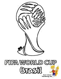 fifa world cup coloring pagesfree coloring pages for kids free