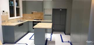 spray painting kitchen cabinets sydney kitchen cabinets painting artistic decor painting decorating