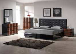 Bedroom Furniture Package Bedroom Furniture Packages New At Popular Chicago 4pc Package