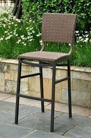 bar stools for outdoor patios sears outdoor bar stools mafia3 info