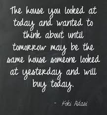 best 25 real estate quotes ideas on pinterest real estate tips